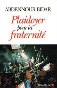 plaidoyer-pour-la-fraternite-abdennour-bidar