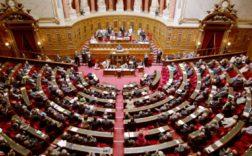 Senat France