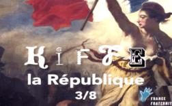 laïcité république valeurs France religions