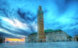 Mosquée Islam Musulman progressisme réformisme homosexuels féminisme ouverture Oslo Norvège