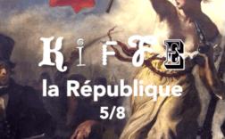 Valeurs République Egalité Kiffe la République