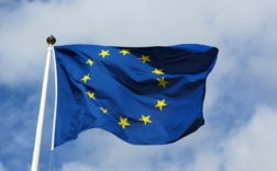 Europol a lancé un appel aux internautes.