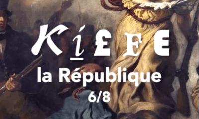 égalité valeurs république principes liberté égalité fraternité laïcité
