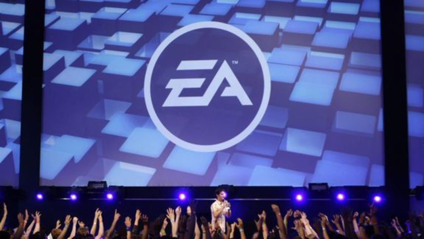 L'éditeur de jeux vidéo a promis 1 million de dollars de dons. Reuters/ Ina Fassbender