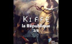 république valeurs fraternité