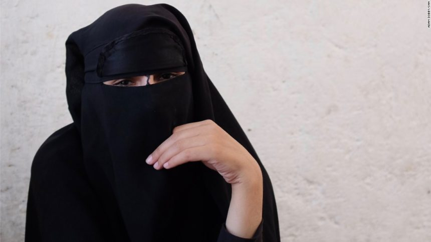 Daech Raqqa islamistes