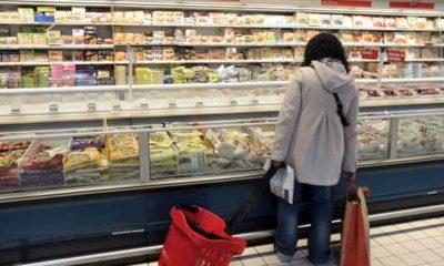 consommation marché pauvreté