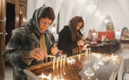 christianisme islam Iran prison