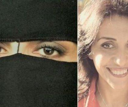 #Salafisme #Rescapée #Vidéo  Le grand oral de Henda Ayari