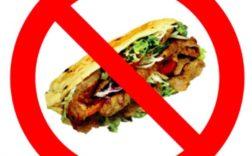 gastronomie musulmans anti-kebab grand remplacement extrême droite kebab g
