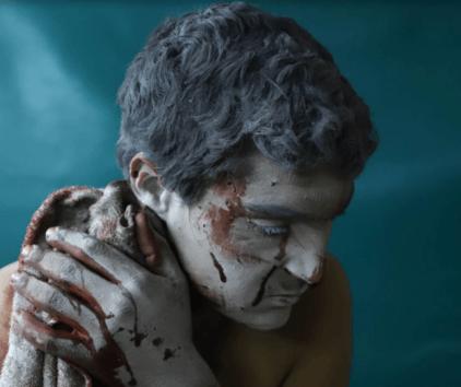 Génération Syrie : le making of des photos publiées par l'AFP