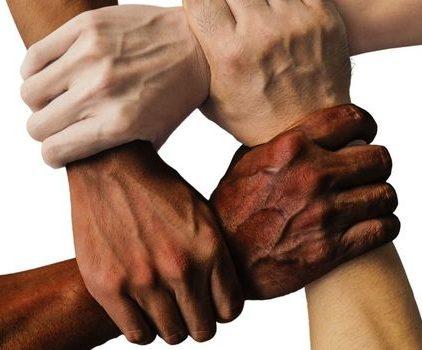 Lutte contre le racisme : la France, un pays plutôt tolérant