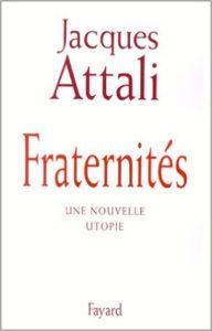fraternites-jacques-attali