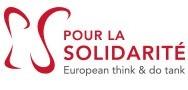 observatoire-europeen-pour-la-solidarite