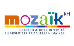 Association Mozaïk RH