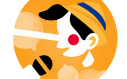 Trolls d'extrême-droite sur le web / Pinocchio