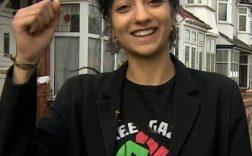 Saffiyah Khan / BBC