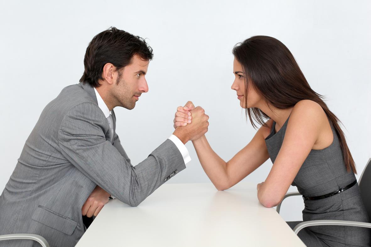 La marche vers l'égalité entre les hommes et les femmes en quelques dates clés