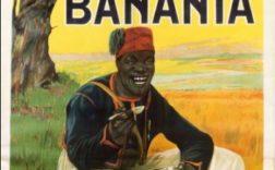 banania stéréotype raciste