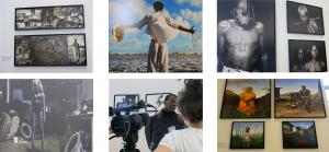 Esclavage, photographie et mémoire