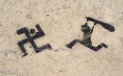 antisémitisme racisme Arte censure documentaire polémique controverse médias