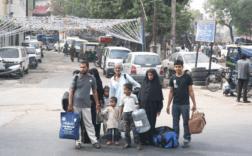 Migrants réfugiés migration association intox désinformation extrême droite