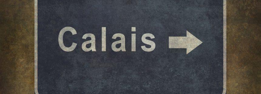 Calais réfugiés droits discrimination injustices migrants Etat