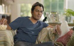 sexisme féminisme viol Kenwood Pakistan violences conjugales polémique