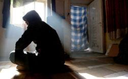 Daesch islamisme ISIS état islamique martyr barbarie