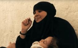 musulman islam état islamique