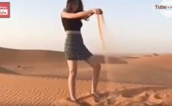 femme féminisme arabie saoudite droits femme