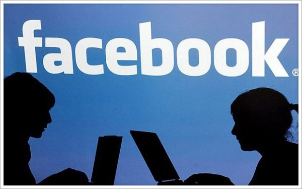 fake news facebook décodeurs le monde