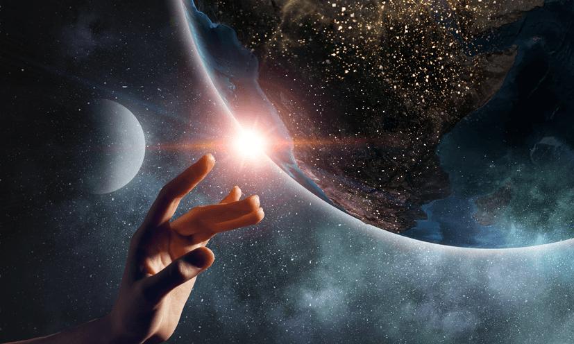 théorie évolution Darwin religion sciences créationnisme Dieu