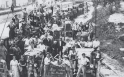 histoire france minorités