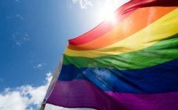 homophobie père mère gays lesbiennes parents enfants droit amour