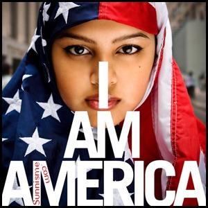 islamophobie USA