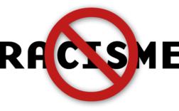 racisme lutte antisémitisme négrophobie pap ndiaye lutte solidarité fraternité