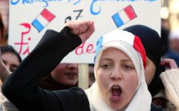 islam France Europe intégration