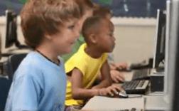 ecole apprendre ensemble