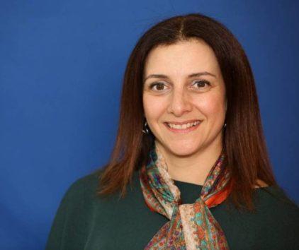 Nayla Tabbara : Le fin mot du Coran, c'est l'appel à la convivialité