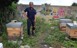 apiculteurs migrants