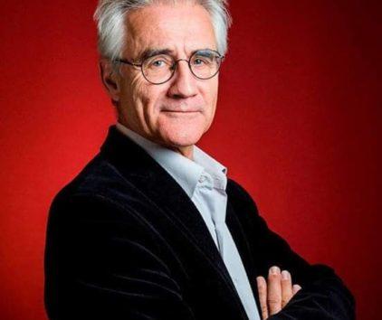André Comte-Sponville : La laïcité n'est ni l'athéisme, ni l'irréligion, encore moins une religion de plus