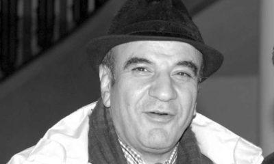la mort de Khaled Melhaa