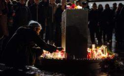 la synagogue de Halle et un restaurant turc ont été pris pour ciblesynagogue et restaurant turc