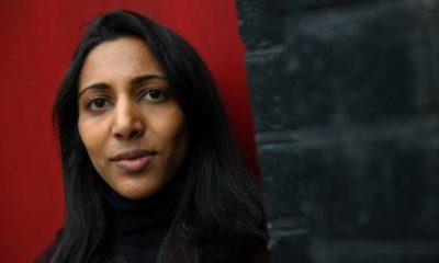 Moonsho; la start up qui veut lutter contre l'extrémisme en ligne