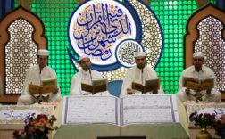 Contre l'islam politique, le clergé chiite prône la laïcité