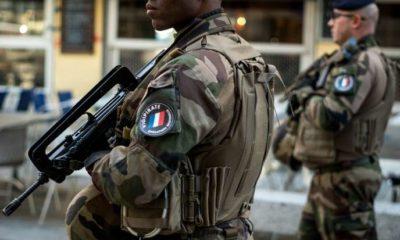 profil auteurs attentats en France