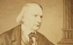 discours de Victor Hugo contre la loi Falloux