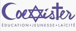 coexister france fraternites
