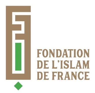 fondation islam de france france fraternites